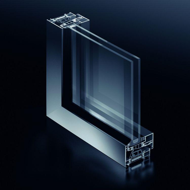 nowoczesna elegancja sch co aws 75 bs hi. Black Bedroom Furniture Sets. Home Design Ideas